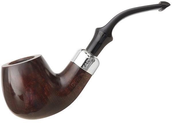 System Standard Dark Smooth (B42) P-Lip