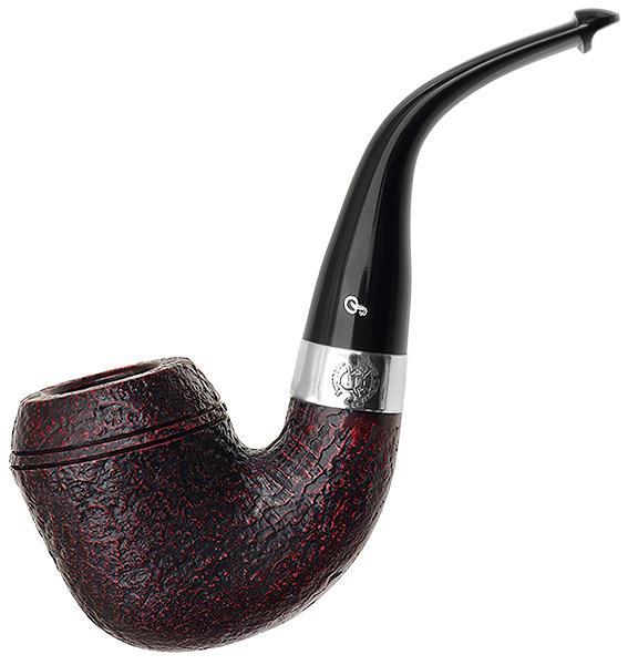 Sherlock Holmes Sandblasted Watson P-Lip