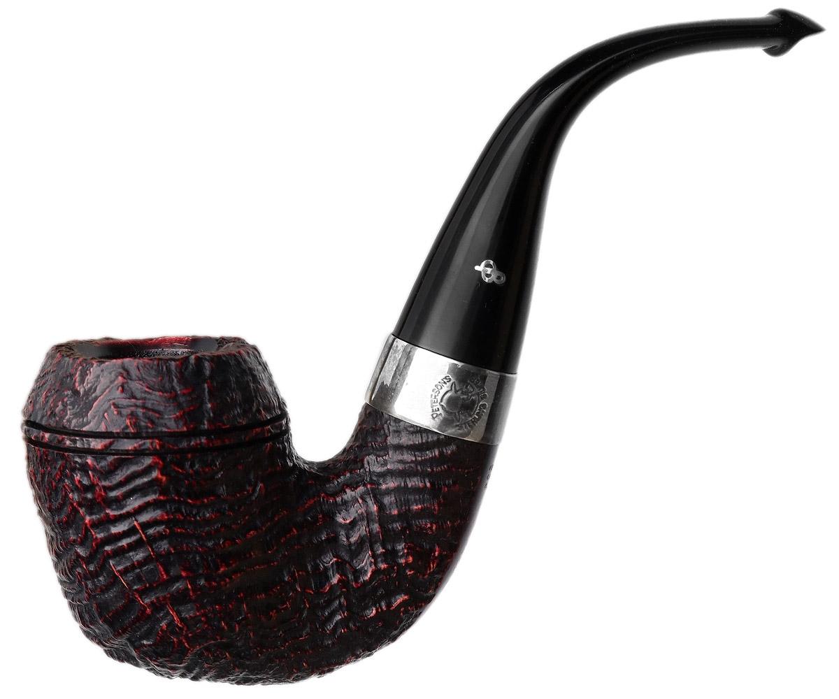 Sherlock Holmes PSB Watson P-Lip