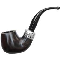 Peterson Army Filter Heritage (221) Fishtail (9mm)