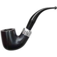 Peterson Army Filter Heritage (338) Fishtail (9mm)