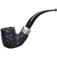 Peterson Army Filter Sandblasted (338) Fishtail (9mm)