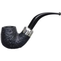 Peterson Army Filter Sandblasted (X220) Fishtail (9mm)