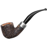 Peterson Arklow Sandblasted (01) Fishtail