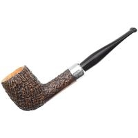 Peterson Arklow Sandblasted (106) Fishtail