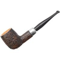 Peterson Arklow Sandblasted (107) Fishtail