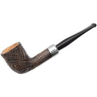 Peterson Arklow Sandblasted (120) Fishtail