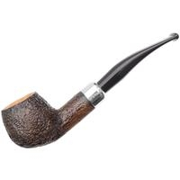 Peterson Arklow Sandblasted (408) Fishtail