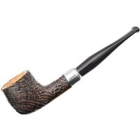 Peterson Arklow Sandblasted (606) Fishtail