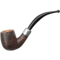 Peterson Arklow Sandblasted (65) Fishtail