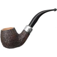 Peterson Arklow Sandblasted (68) Fishtail