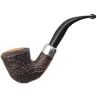 Peterson Arklow Sandblasted (B10) Fishtail