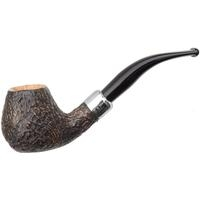 Peterson Arklow Sandblasted (B11) Fishtail