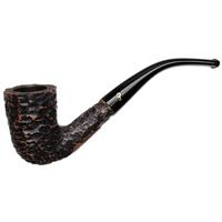 Peterson Aran Rusticated (128) Fishtail