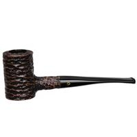 Peterson Aran Rusticated (701) Fishtail