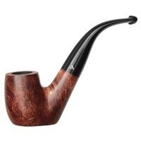Peterson Aran Smooth (306) Fishtail (9mm)