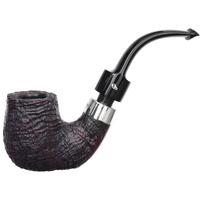 House Pipe PSB