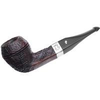 Peterson Sherlock Holmes PSB Baker Street P-Lip