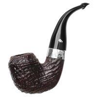 Peterson Sherlock Holmes PSB Baskerville P-Lip (9mm)
