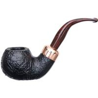 Peterson Christmas 2020 (XL02) Fishtail (9mm)