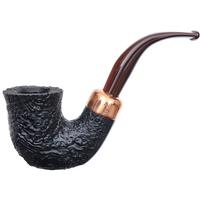 Peterson Christmas 2020 (XL11) Fishtail