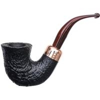Peterson Christmas 2020 (XL11) Fishtail (9mm)