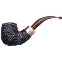 Peterson Christmas 2020 (XL90) Fishtail (9mm)