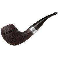 Peterson Sherlock Holmes PSB Deerstalker P-Lip (9mm)