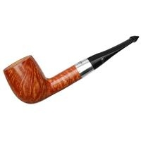 Peterson Deluxe Classic Natural (106) P-Lip (9mm)