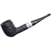Peterson Deluxe Classic PSB (106) P-Lip