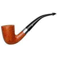 Peterson Deluxe Classic Natural (128) P-Lip
