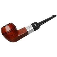 Peterson Deluxe Classic Terracotta (150) P-Lip