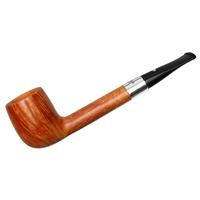 Peterson Deluxe Classic Natural (264) Fishtail