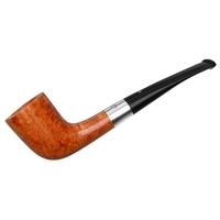 Peterson Deluxe Classic Natural (268) Fishtail