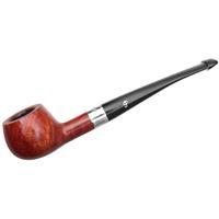 Peterson Deluxe Classic Terracotta (406) P-Lip