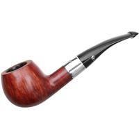 Peterson Deluxe Classic Terracotta (408) P-Lip