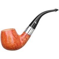 Peterson Deluxe Classic Natural (68) P-Lip