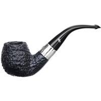 Peterson Deluxe Classic PSB (68) P-Lip