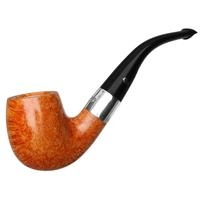 Peterson Deluxe Classic Natural (69) P-Lip (9mm)