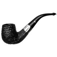 Peterson Deluxe Classic PSB (69) P-Lip