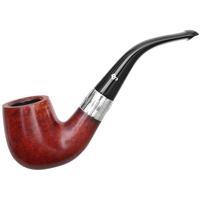 Peterson Deluxe Classic Terracotta (69) P-Lip (9mm)