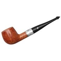 Peterson Deluxe Classic Natural (86) P-Lip (9mm)