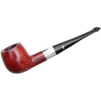 Peterson Deluxe Classic Terracotta (86) P-Lip