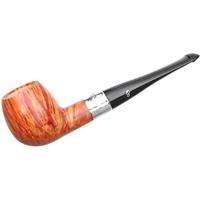 Peterson Deluxe Classic Natural (87) P-Lip (9mm)