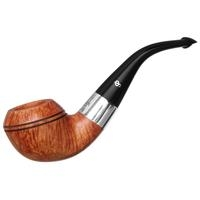 Peterson Deluxe Classic Natural (999) P-Lip (9mm)