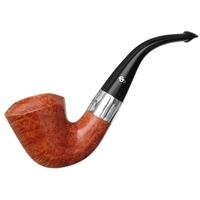 Peterson Deluxe Classic Natural (B10) P-Lip (9mm)