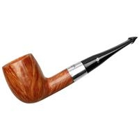 Peterson Deluxe Classic Natural (X105) P-Lip (9mm)
