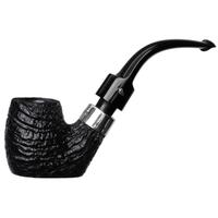 Peterson Deluxe System PSB (11FB) P-Lip (9mm)