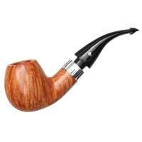 Peterson Deluxe System Smooth (B42) P-Lip