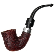 Peterson Deluxe System Sandblasted (XL5s) P-Lip (9mm)